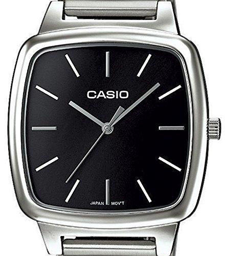 Collection Ltp E117d Unisex Casio Armbanduhr Retro 08wknOP