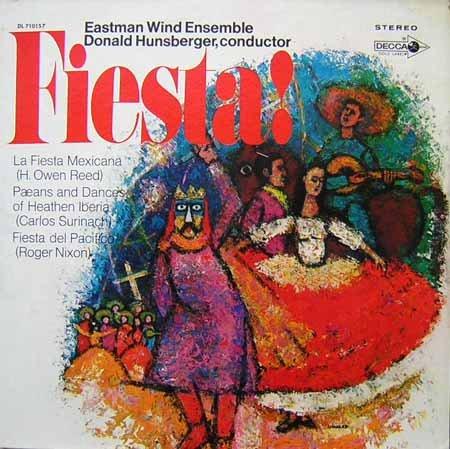 la-fiesta-mexicana-h-owen-reed-paens-dances-of-heathen-iberia-fiesta-del-pacificoeastman-symphonic-w