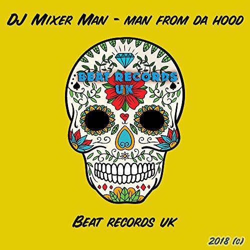 Dj Mixer Club Mix (My Loving Arms (Club Mix))