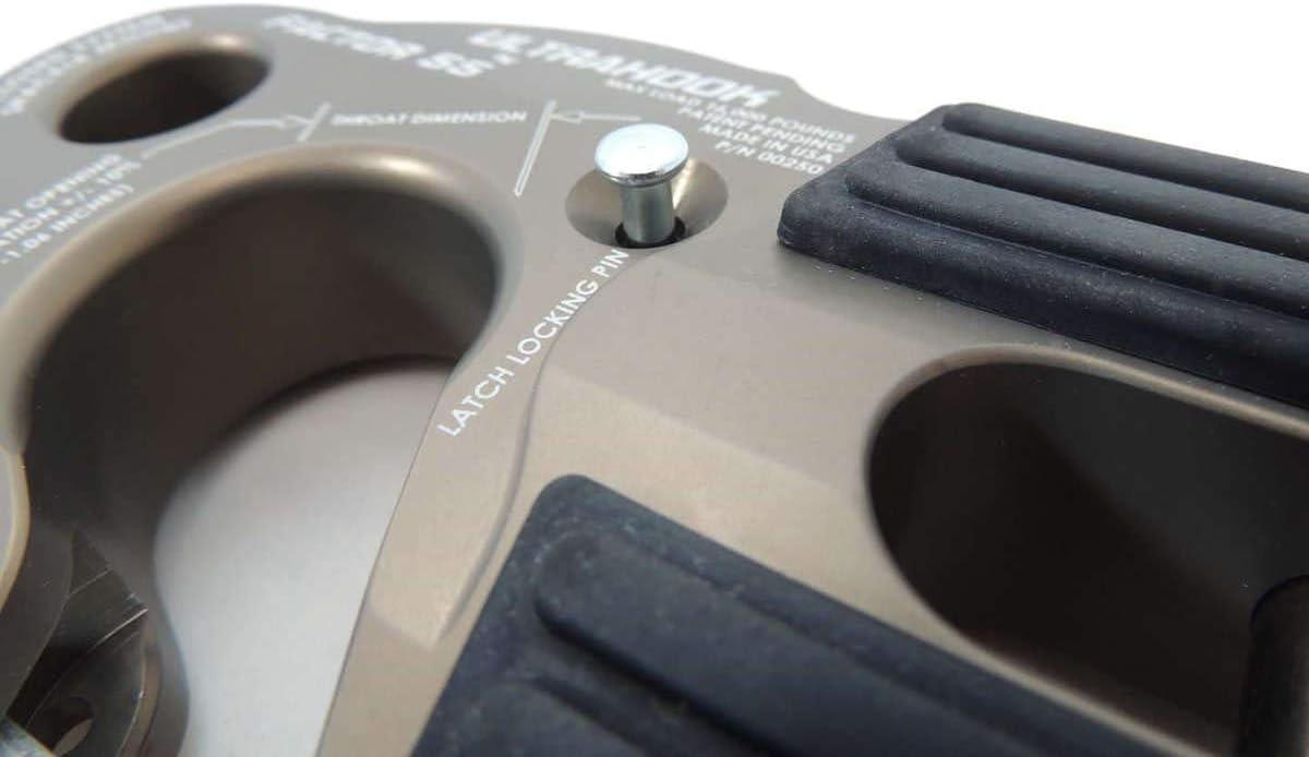 Factor 55 00250-06 UltraHook