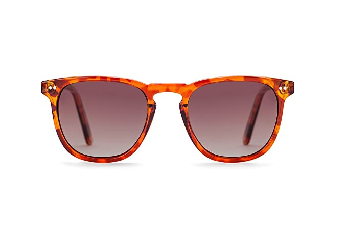 Paltons - Gafas de sol, Bali Atacama Desert, Unisex, Diseño ...