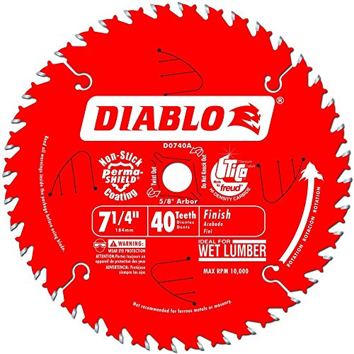 freud-d0740a-diablo-7-1-4-40-tooth-atb-finishing-saw-blade-with-5-8-inch-arbor-diamond-knockout-and-