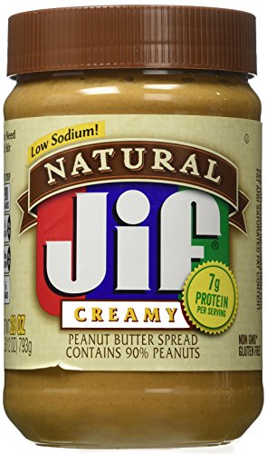 jif-natural-creamy-peanut-butter-spread-28-oz