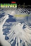 Mind the Addiction - Teton Gravity Research