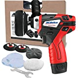 Best acdelco polishers Reviews
