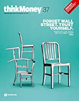 What do you get when you mix cool trading tips, option know-how, and clever photography? A good reason to take a coffee break. thinkMoney ® is TD Ameritrade's award-winning quarterly magazine for active traders, now on the iPad. Full of fresh...