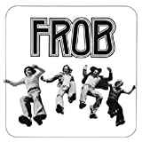 Frob