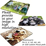 Personalized-Mouse-Pad-Add-Pictures-Text-Logo-or-Art-Design-and-Make-Your-own-Customized-Mousepad-Gaming-Office-Mousepad