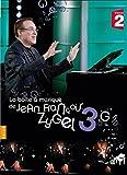 La Boîte A Musique De Jean-François Zygel 2010 [Import anglais]