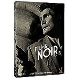 Filme Noir Volume 5 - 3 Discos [DVD]