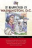 Washington, D. C., Gina De Angelis, 0762725907