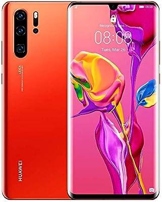 Huawei P30 Pro - Smartphone de 6.47