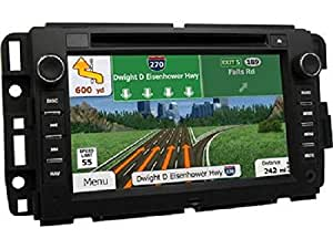Double din car stereo with navigation and bluetooth reviews 2017 13