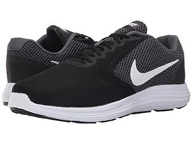 Nike Revolution 3 Wide Width 819301-001 (9.5 Wide)