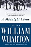 A Midnight Clear, William Wharton, 1557042578