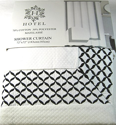 hotel collection black and white - 3