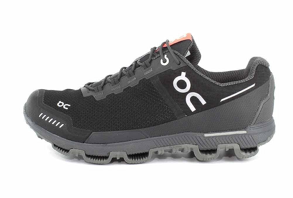 On Running Mens Cloudventure Shield Sneaker