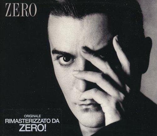 renato zero - Zero (CD 1) - Zortam Music