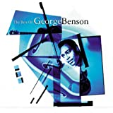 The Best of George Benson
