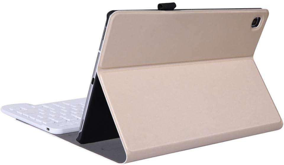 BHGFCGYUH Case Keyboard for Galaxy Tab S5E 10.5 2019 Sm-T720 Sm-T725 T720 T725 Case for Samsung Tab S5E Keyboard Cover