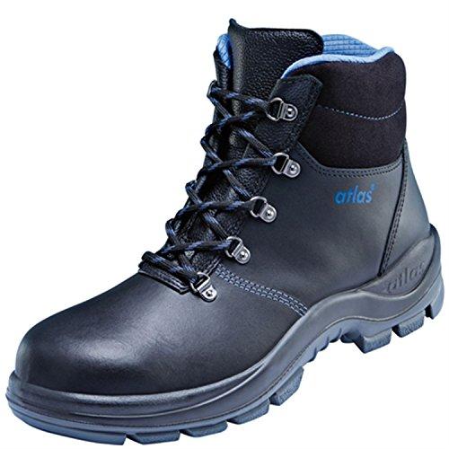 Atlas Chaussures de sécurité XP 155Taille 43W12