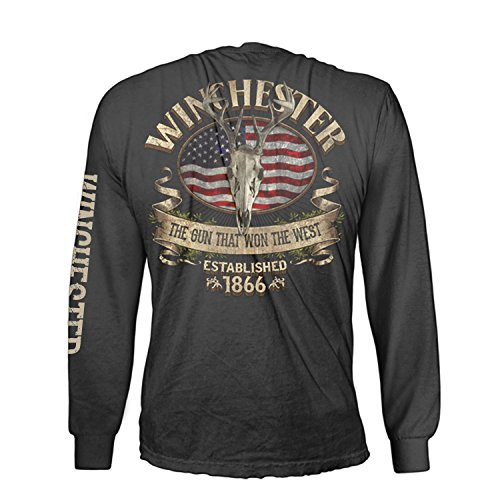 official-winchester-mens-cotton-southern-rebel-skull-graphic-long-sleeve-t-shirt-xl-black
