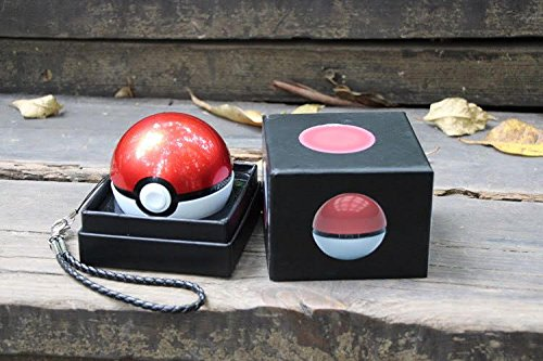Price comparison product image Mini Pokemon Power Bank 12000mAh Pokemon Power Ball Charger USB For iPhone & Smart Mobile Phone