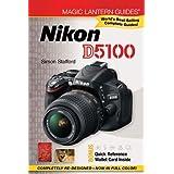 Magic Lantern Guides: Nikon D5100