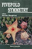 Fivefold Symmetry