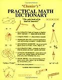 Chenier's Practical Math Dictionary