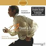 Twelve Years a Slave: Die wahre Geschichte | Solomon Northup