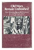 Old Wars Remain Unfinished : The Veteran Benefits System, Levitan, Sar A. and Cleary, Karen A., 0801815150