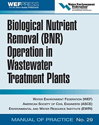 water and wastewater engineering 1st edition pdf