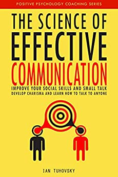 how to develop communication skills in english pdf