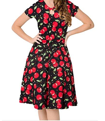 alyx dresses - 9
