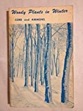 img - for Woody Plants in Winter book / textbook / text book