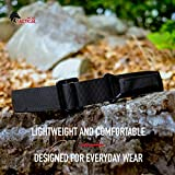 WOLF TACTICAL Everyday Riggers Belt - Tactical