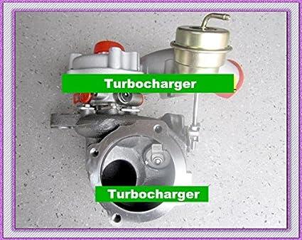GOWE turbo para Turbo K03 53039700053 53039700058 06 A145704S Turbocompresor para Audi A3 para Skoda Octavia
