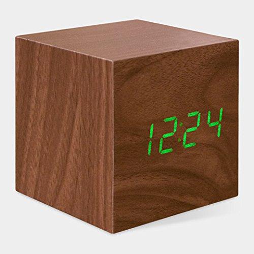 Bestselling Electronic Alarm Clocks