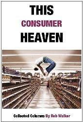 This Consumer Heaven