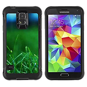 Jordan Colourful Shop@ Plant Nature Forrest Flower 37 Rugged hybrid Protection Impact Case Cover For S5 Case , G9006 Cover Case ,Leather for S5 ,S5 Cover Leather Case ,G9006 Leather Case