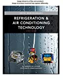 img - for Student DVD Set for Whitman/Johnson/Tomczyk/Silberstein's Refrigeration and Air Conditioning Technology book / textbook / text book