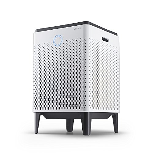 اسعار Coway Airmega 400 Smart Air Purifier with 1,560 sq. ft. Coverage