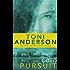 Cold Pursuit (Cold Justice Book 2)