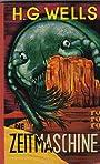 H.G. Wells - Die Zeitmaschine 1951 - H. G. Wells