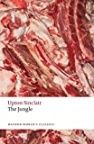 The Jungle (Oxford World's Classics)