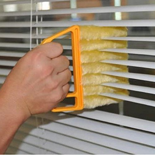 blinds-cleaning-brush-window-air-conditioner-duster-dirt-clean-cleaner-vertical-window-blinds-brush-