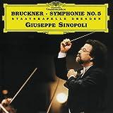 Symphonie n°5