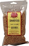 Spicy World Whole Corriander Seeds -- 7 oz - 2 pc