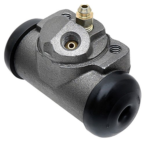 ACDelco 18E1324 Professional Rear Drum Brake Wheel Cylinder Assembly